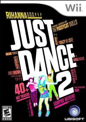 just-dance-2-wii-