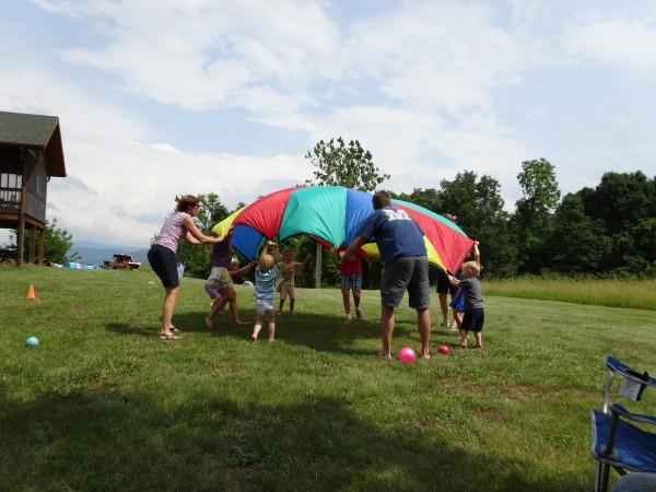 Mini Mimi Camp 2014 386